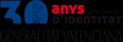 logo-genelarildad
